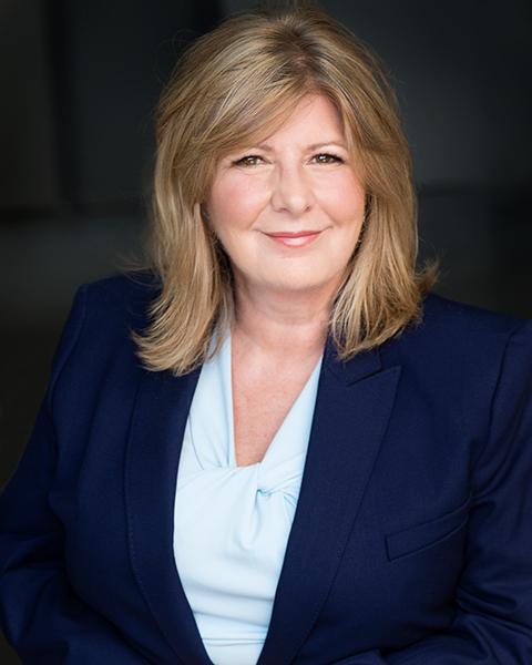 Denise Kowalski